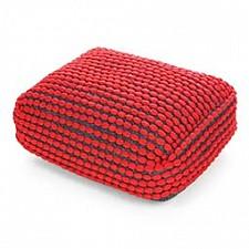 Подушка декоративная Cosmo (45х60х15 см) Rococo