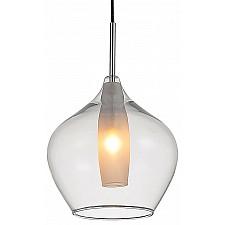 Подвесной светильник Pentola 803041