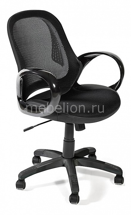 Кресло комьютерное Monro