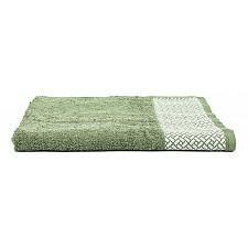 Банное полотенце Тет-а-Тет (70х140 см) УП-010
