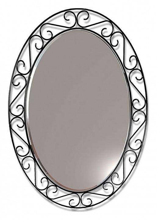 Зеркало настенное 629 743344