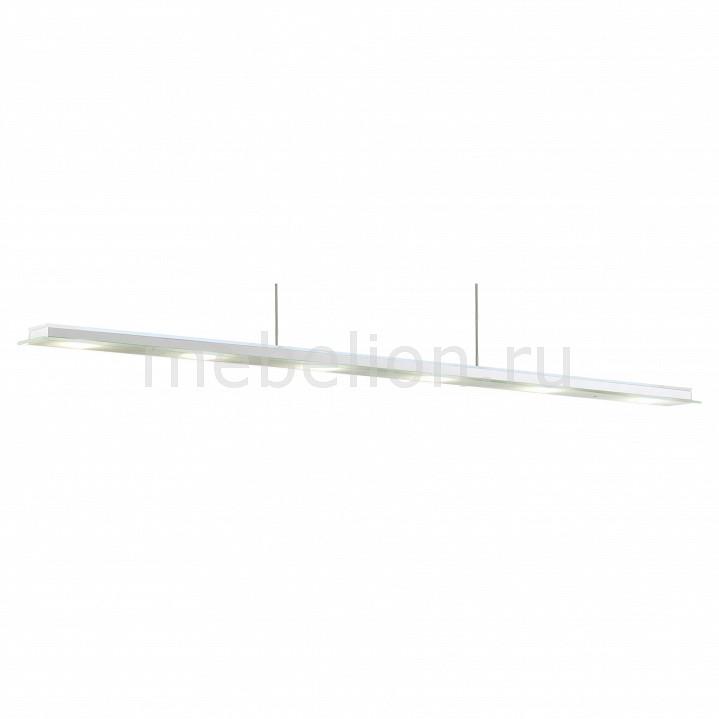 Купить Подвесной светильник Mysterio 91079, Eglo, Австрия