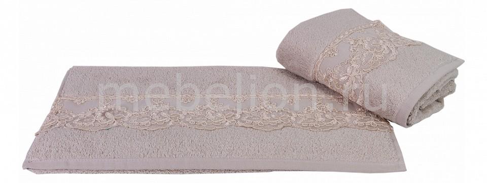 цена Банное полотенце HOBBY Home Collection (70х140 см) SIDELYA онлайн в 2017 году