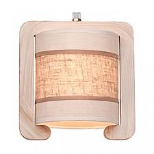 Подвесной светильник SilverLight 257.51.1 Calvados