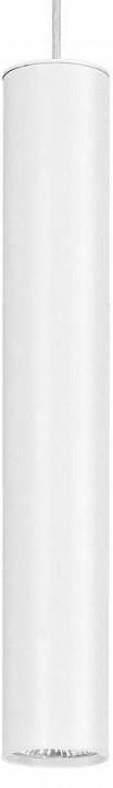 Купить Подвесной светильник Eye White 5455, Nowodvorski, Австралия