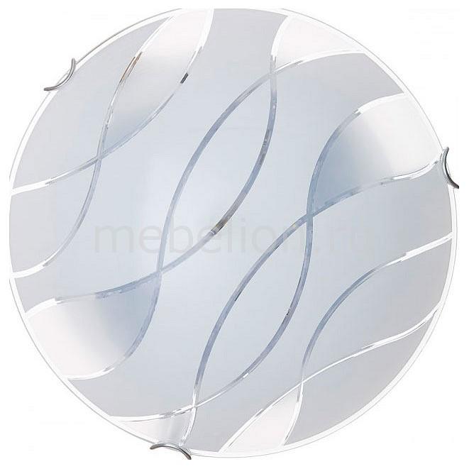 Накладной светильник Sonex Mona 144/CL