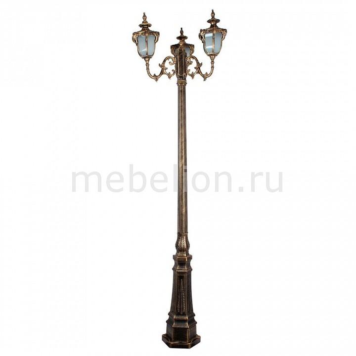 Фонарный столб Feron Флоренция 11429 feron фонарный столб багдад 11310