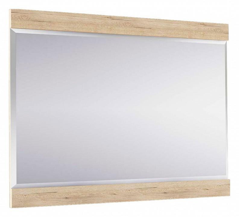 Зеркало настенное Oskar