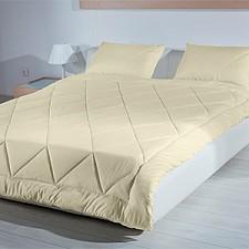 Одеяло двуспальное Primavelle Camel