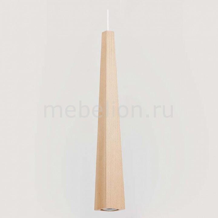 Подвесной светильник Alfa Rura 60211 шланг walcom 60211