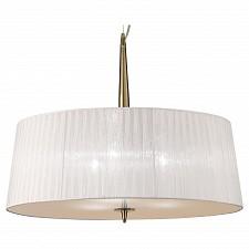 Подвесной светильник Loewe 4739