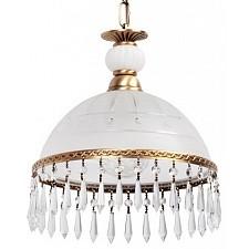 Подвесной светильник Ангел 3 295015201