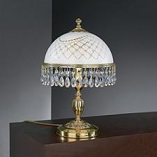 Настольная лампа Reccagni Angelo P 7100 M 7100