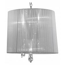 Подвесной светильник Tiffany 3860