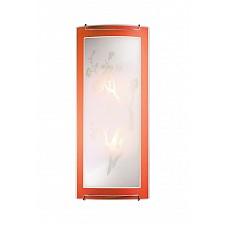 Накладной светильник Sakura 1648