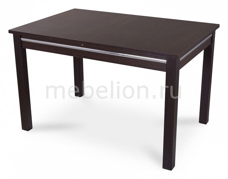 Стол обеденный Сигма-1