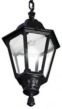 Подвесной светильник Noemi E35.121.000.AXE27