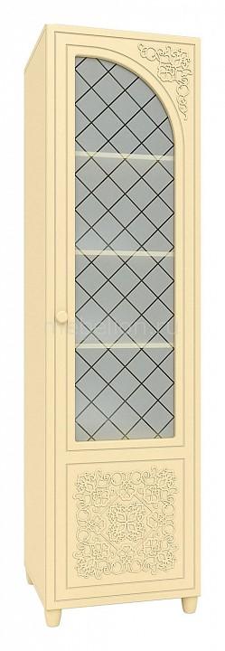 Шкаф-витрина Соня СО-13