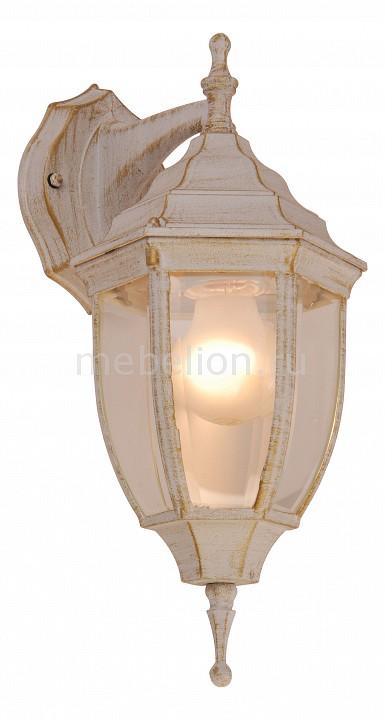 Светильник на штанге Globo Nyx I 31721 светильник на штанге globo nyx i 31710