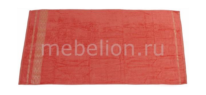 Полотенце для рук Kayra персиковый AR_F0010546