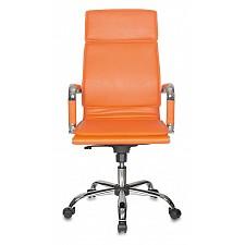 Кресло компьютерное CH-993/orange
