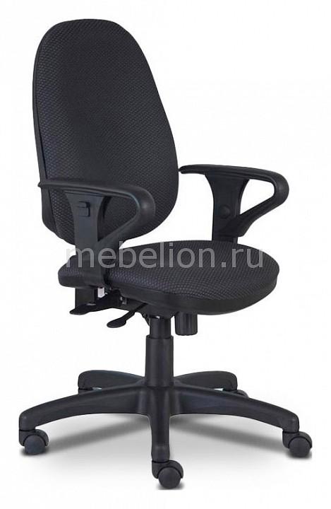 Кресло компьютерное T-612AXSN серое  ортопедические диван кровати отзывы