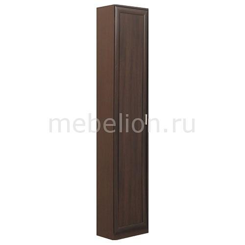 Шкаф платяной Фентези  06.25-01