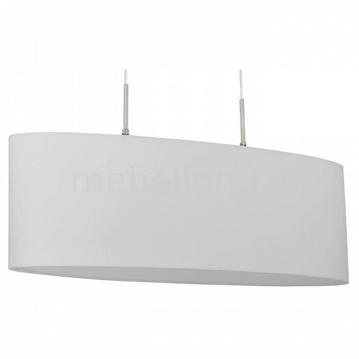 Купить Подвесной светильник Pasteri 31579, Eglo, Австрия