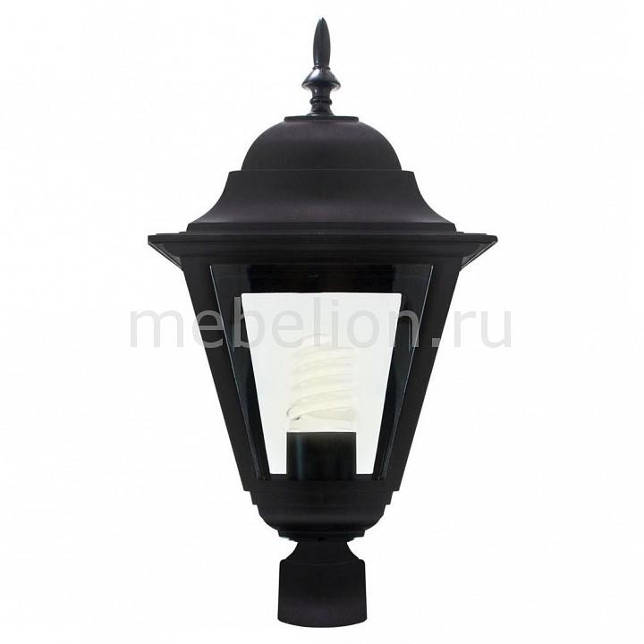 Наземный низкий светильник 4203 11028