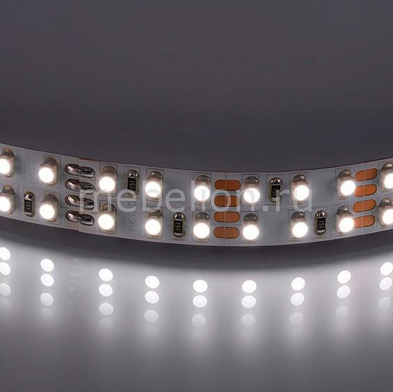 Купить Лента светодиодная (100 м) Lenta 400024, Lightstar, Италия, белый, полимер