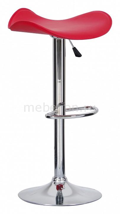 Табурет барный Caffe Collezione Skat T-100G-1 high pure antimony metal 99 9999% 6n 100g