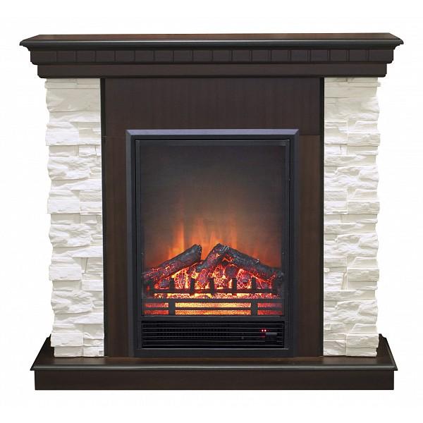 ������������ ��������� Real Flame (108�400�101 ��) Elford 00010011152