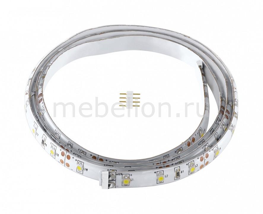 Лента светодиодная LED Stripes-Module 92367 mebelion.ru 4990.000