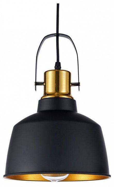 Подвесной светильник Priamo E 1.3.P2 B