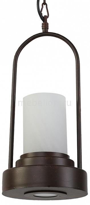 Купить Подвесной светильник Capanna 2059-2P, Favourite, Германия