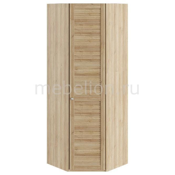 шкаф платяной мебель трия ривьера см 241 07 003 r Шкаф платяной ТриЯ Ривьера СМ 241.23.003 R