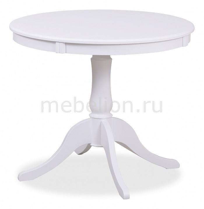 Стол обеденный Стол И Стул Амадей