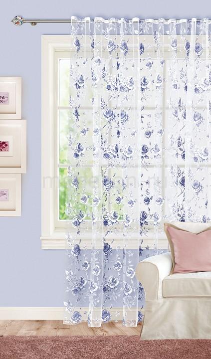 Гардина Garden (300х260 см) 1 шт. C 2187 развивающий коврик biba toys happy garden 100 100 см gd053