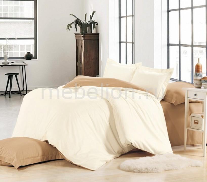 Комплект двуспальный Вальтери LS-01 цена и фото