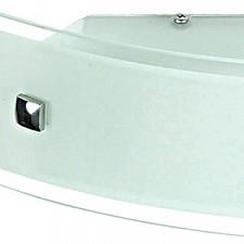 Накладной светильник Kink Light 5204-2(индивид.уп-ка) Андрос