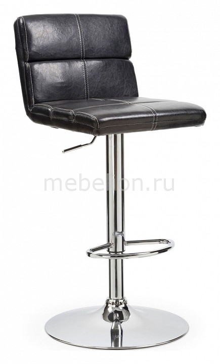 Стул барный Avanti BCR-201