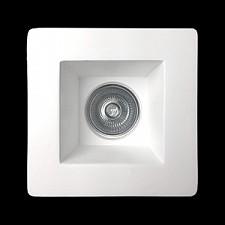 Встраиваемый светильник Точка света AZL01 AZL