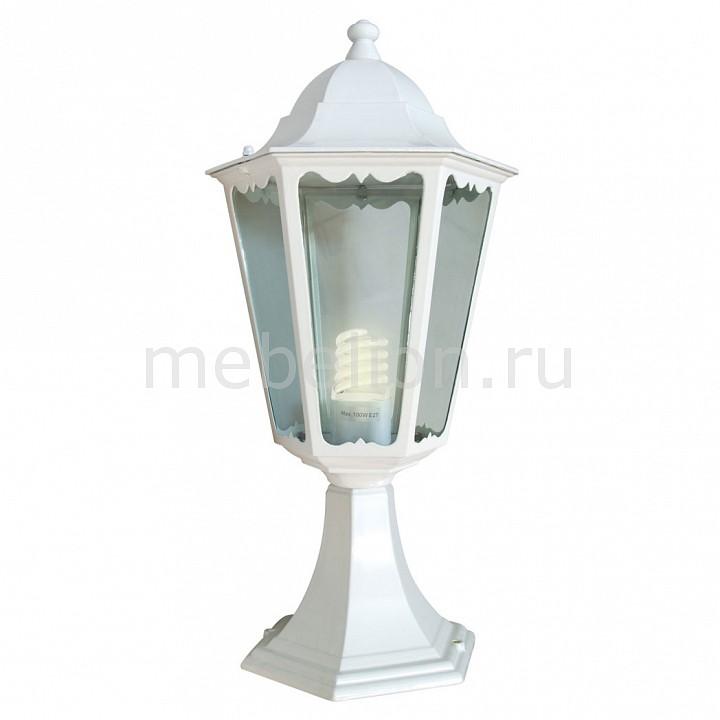 Наземный низкий светильник 6104 11057