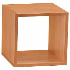 Полка навесная Кубик-1 10000213