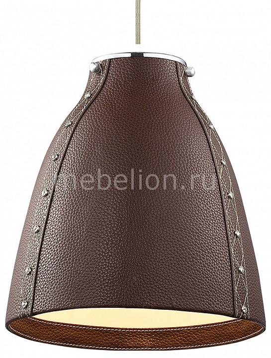 Купить Подвесные Haut 1366-1P  Подвесной светильник Favourite