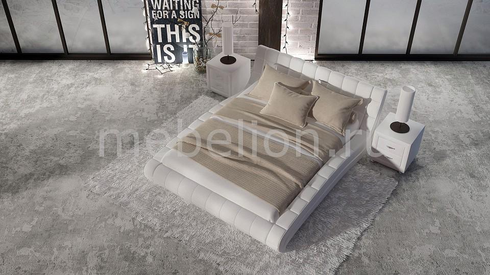 Набор для спальни Sonum Milano 180-200
