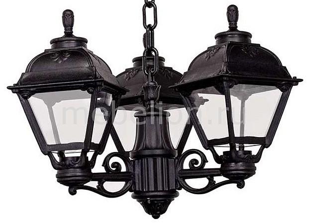 Подвесной светильник Fumagalli Cefa U23.121.S30.AXE27 horizon qc s30