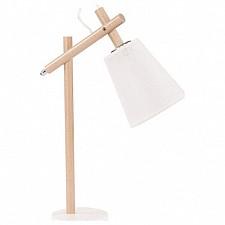 Настольная лампа декоративная 667 Vaio 1
