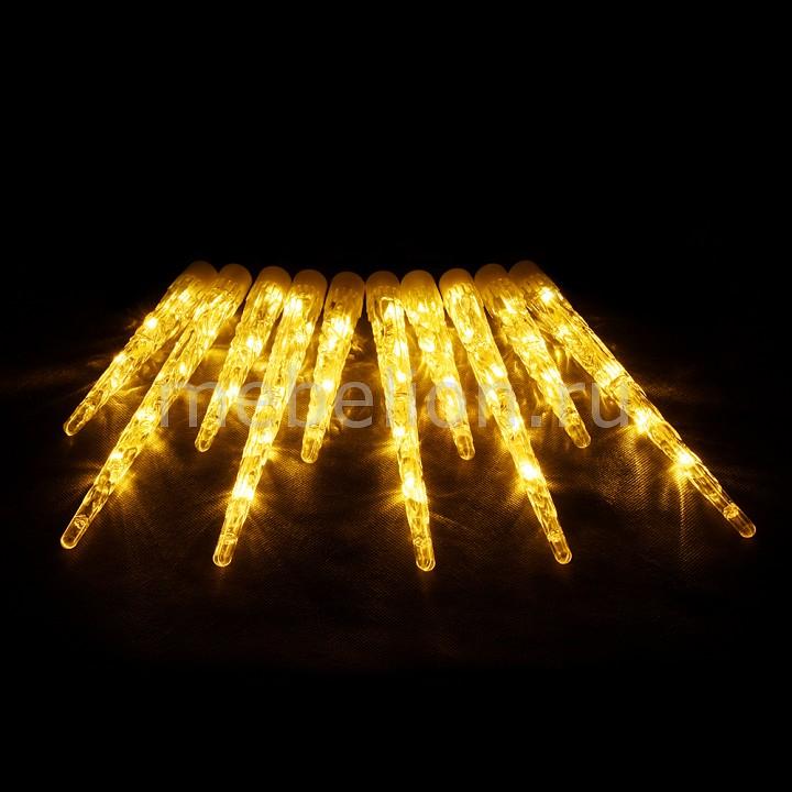 Бахрома световая Дреды Vegas [2x0.3 м] Сосульки 55036 цены онлайн