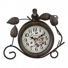 Настольные часы (21х16 см) 799-062